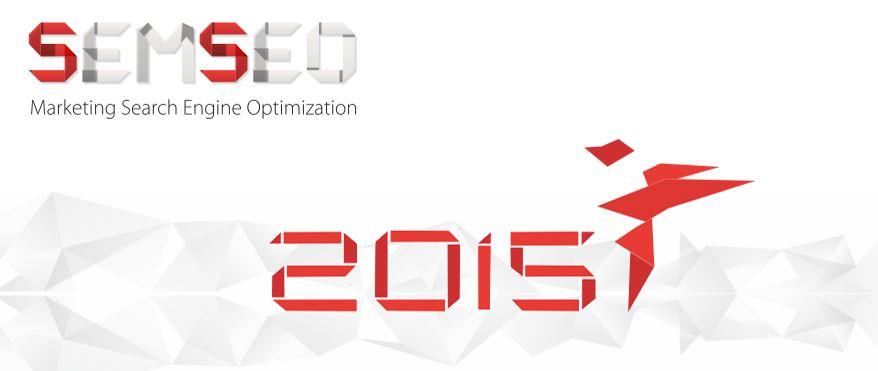 SEO тенденции для владельцев сайтов в 2015 году
