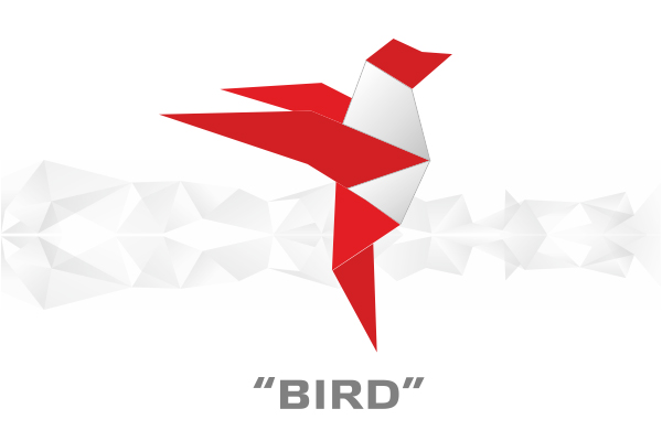 Site maintenance. «Bird» tariff