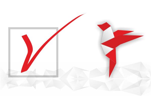 Анализ сайтов – многосторонний аудит сайта