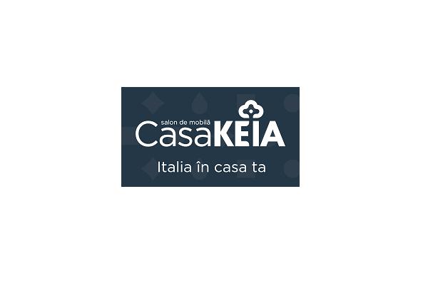 Casakeia.md