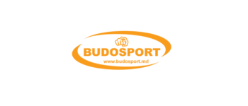 Budosport.md