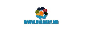 Bulgary.md