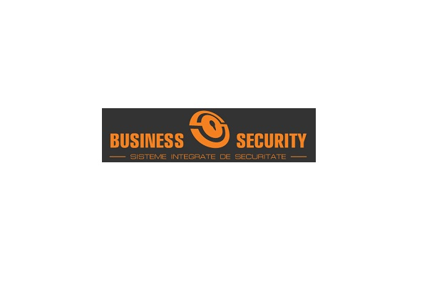 Businessecurity.md
