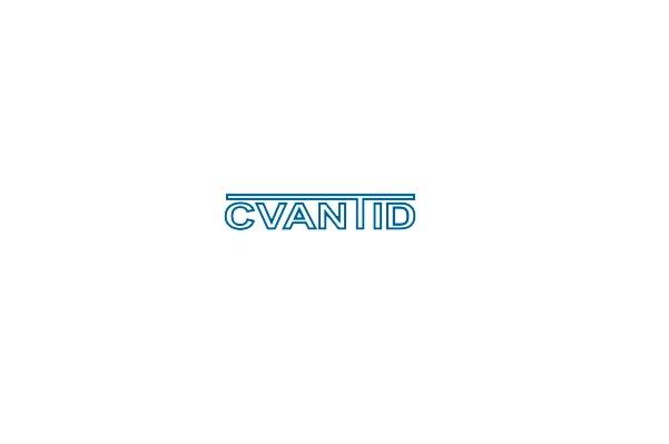 Cvantid.md