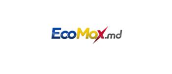 Ecomax.md