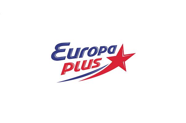 Europaplus.md