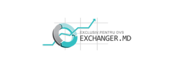 Exchanger.md