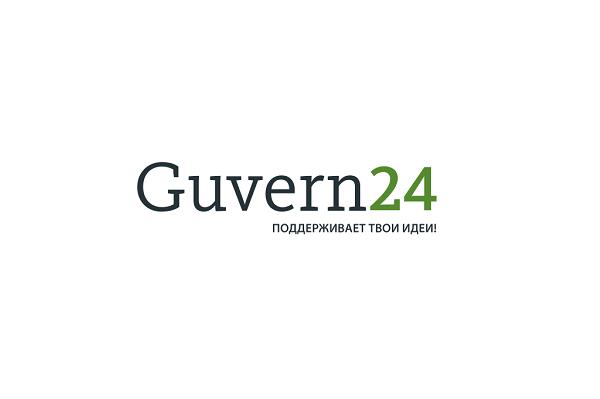 Guvern24.md