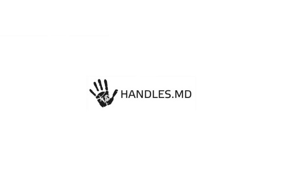 Handles.md