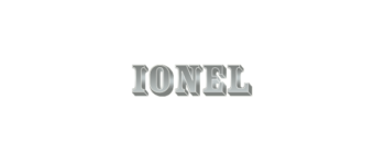 Ionel.md