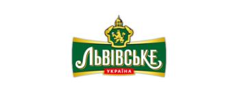Lvivske.md