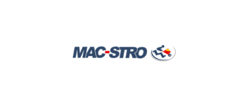 Mac-stro.md