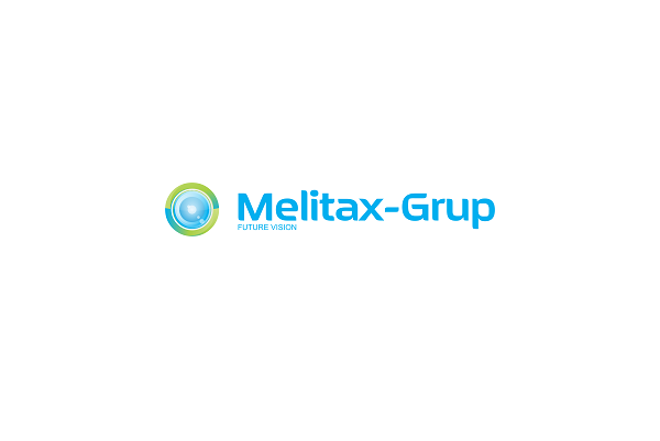 Melitax.md