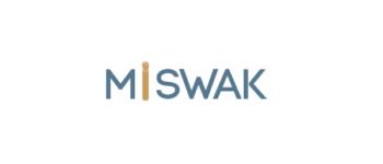 Miswak.md
