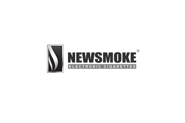 Newsmoke.md