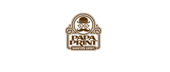 Papaprint.md