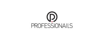 Professionails.md