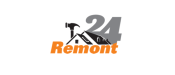 Remont24.md