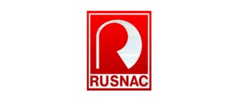 Rusnac.md