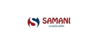 Samani.md