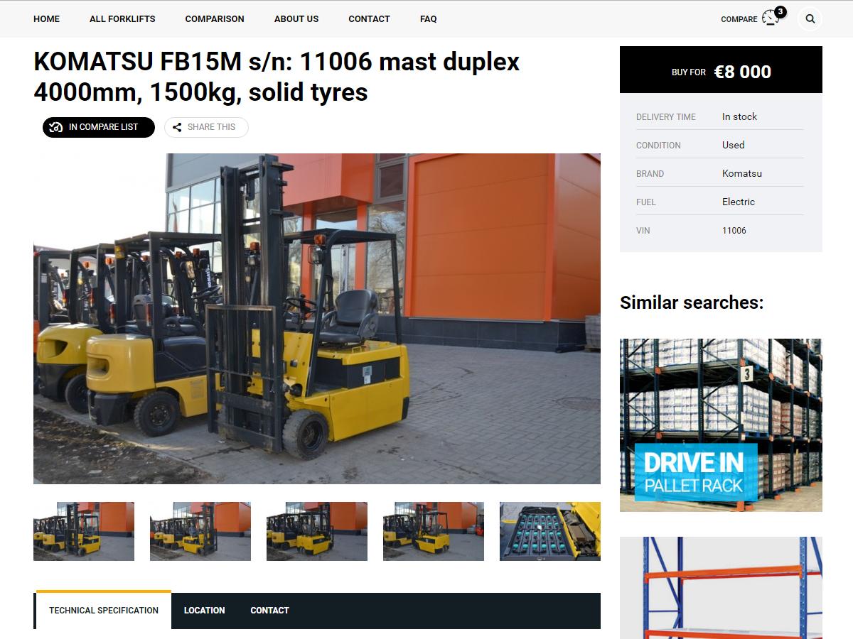 Forklift.md