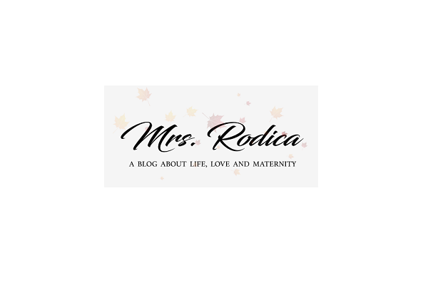 Rodicarusu.com