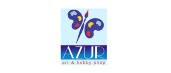 Azur.md