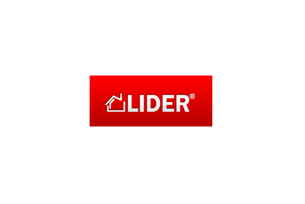 Lider.md