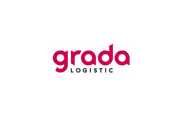 Gradalogistic.com