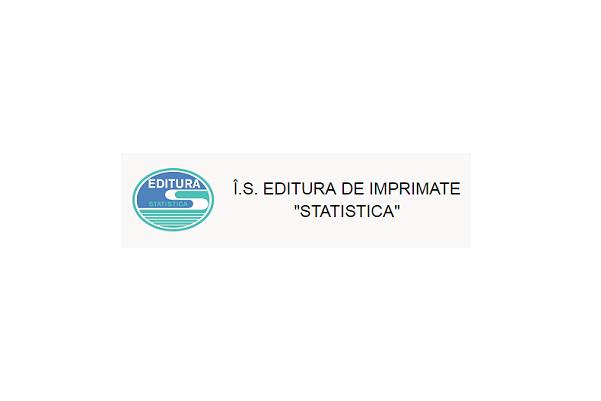 Editurastatistica.md