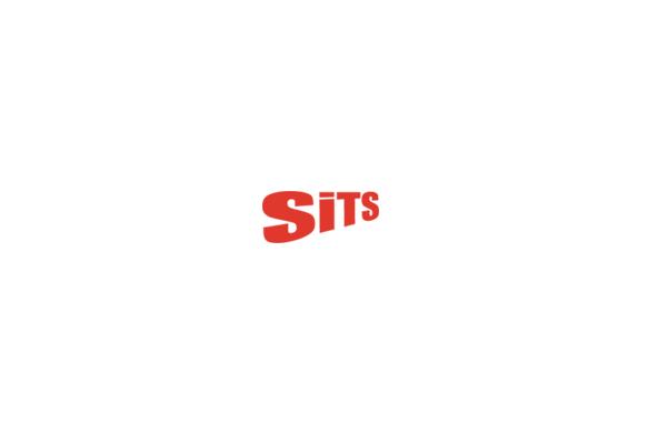 Sits.md