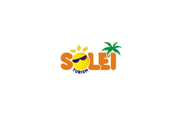 Solei.md