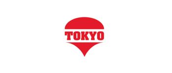 Tokyosushi.md