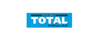 Totalmedia.md