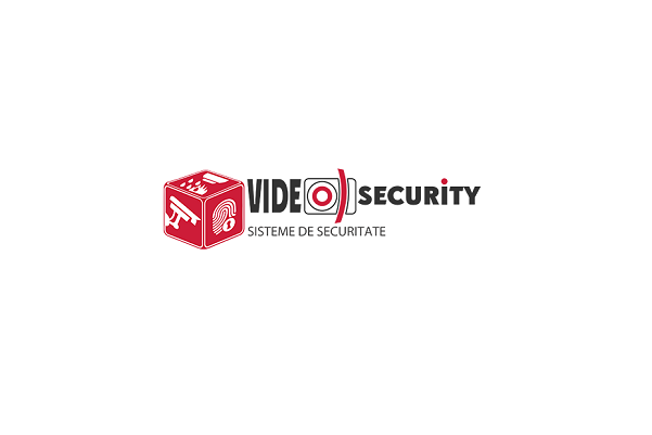 Videosecurity.md