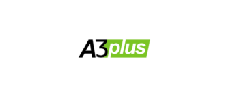 A3plus.md