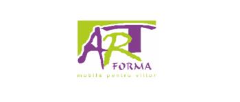 Artforma.md