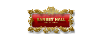Banket-hall.md