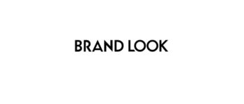 Brandlook.md