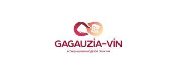 Gagauziavin.md