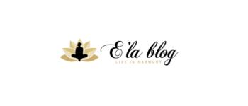 Elablog.com