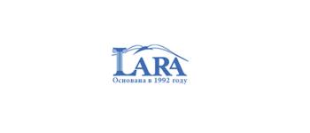 Lara.md