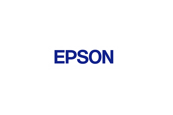 Epson.md
