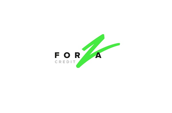 Creditforza.info