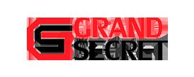 Grand Secret
