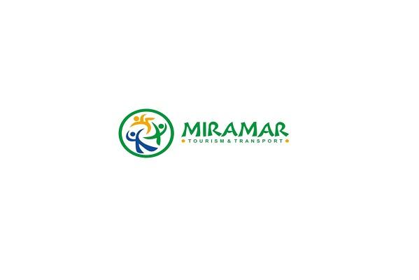 miramar-trans.com