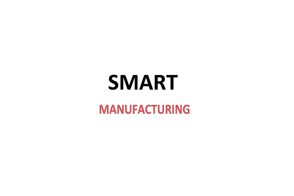 Smartmanufacturing.md
