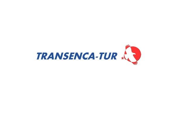 transenca-tur.com