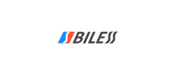 Biless.md