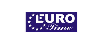 Eurotime.md